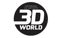 3DWorld | Cloud Rendering Partner